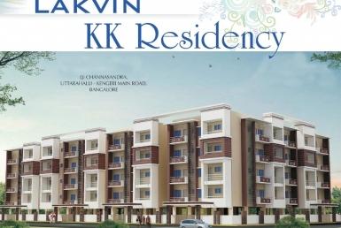 Lakvin_KK_Residency-page-001.jpg