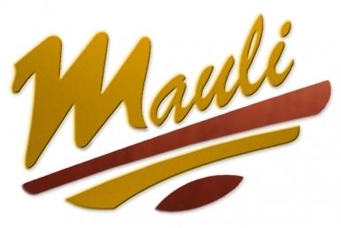 Mauli Classic