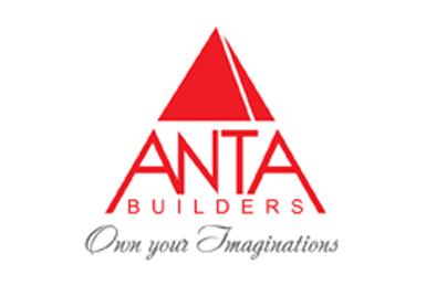 Anta Gateway